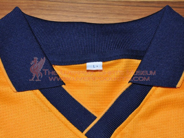 Additions to the Liverpool Shirts Museum - Page 22 LFC00PA-d