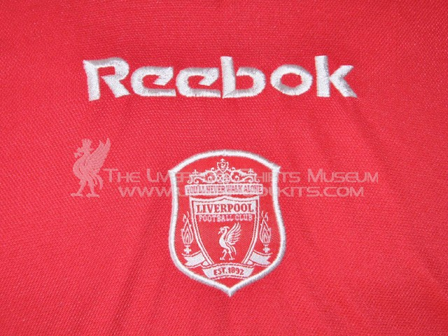 Additions to the Liverpool Shirts Museum - Page 22 LFC00PH-b
