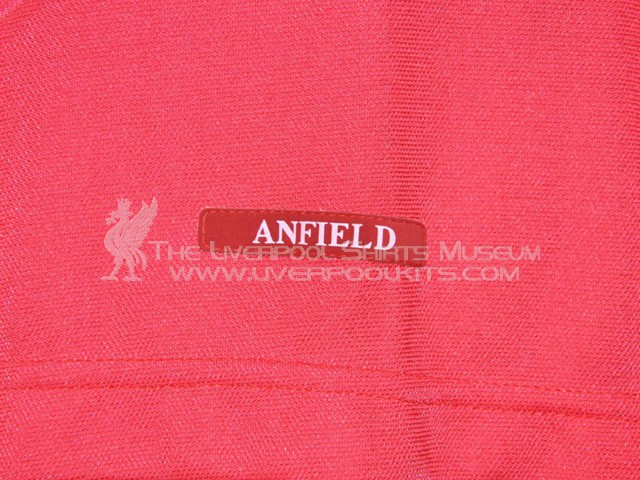 Additions to the Liverpool Shirts Museum - Page 22 LFC00PH-c