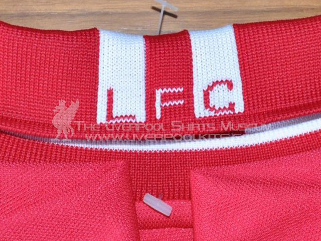 Additions to the Liverpool Shirts Museum - Page 22 LFC00PH-e