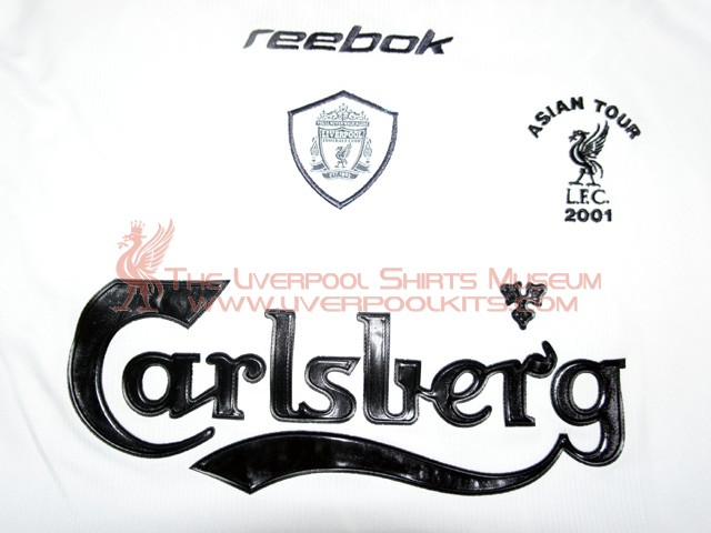 Additions to the Liverpool Shirts Museum - Page 25 LFC01ATAP-a