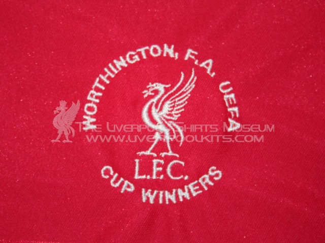 Additions to the Liverpool Shirts Museum - Page 5 LFC01TW-a