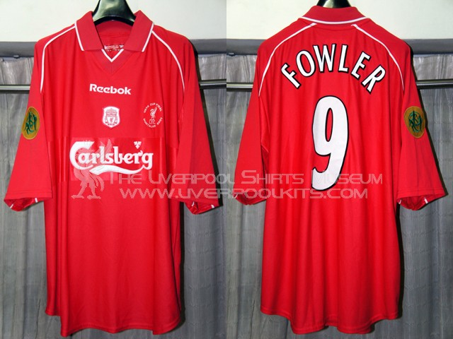 Additions to the Liverpool Shirts Museum - Page 26 LFC01UCFP
