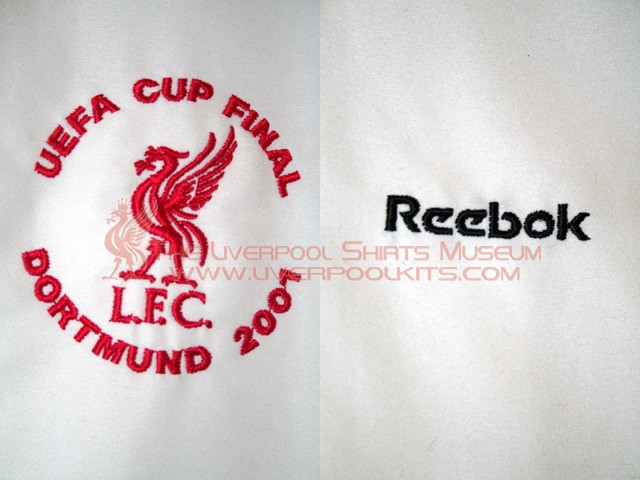 Additions to the Liverpool Shirts Museum - Page 13 LFC01UCFPT-a