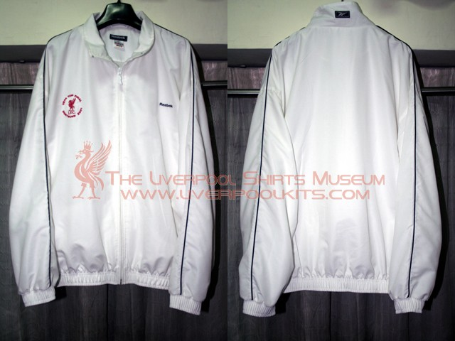 Additions to the Liverpool Shirts Museum - Page 13 LFC01UCFPT