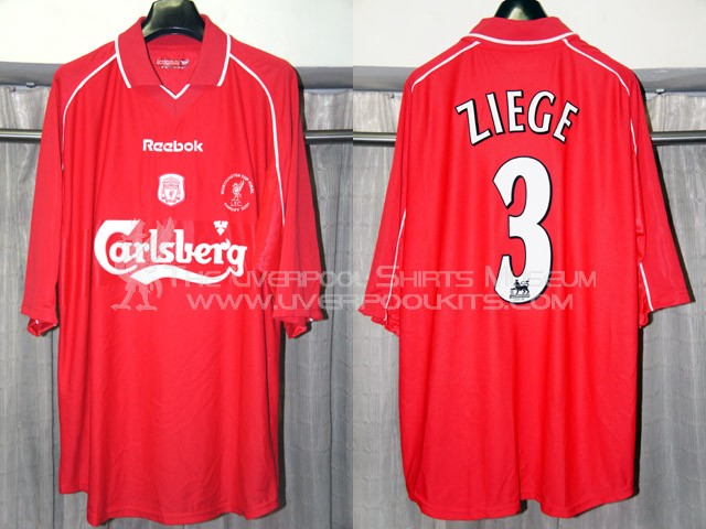 Additions to the Liverpool Shirts Museum - Page 23 LFC01WCFP