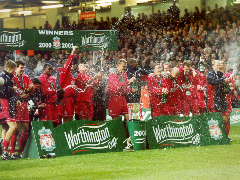 Additions to the Liverpool Shirts Museum - Page 23 LFC01WCFPC