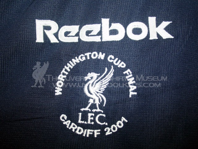 Additions to the Liverpool Shirts Museum - Page 13 LFC01WCFPT-a