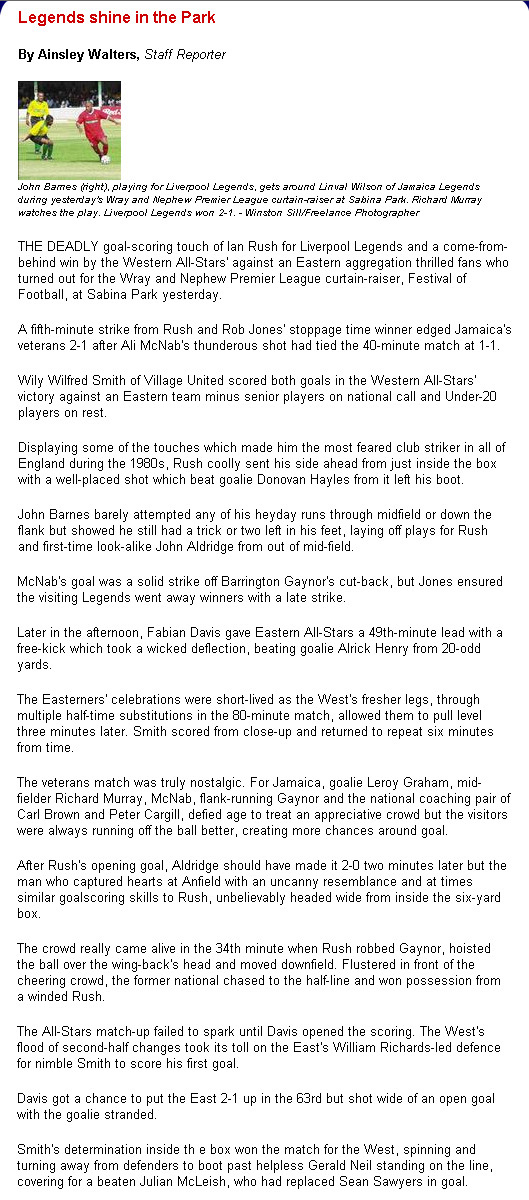 Additions to the Liverpool Shirts Museum - Page 4 LFC02LPC