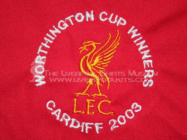 Additions to the Liverpool Shirts Museum - Page 5 LFC03WCW-a