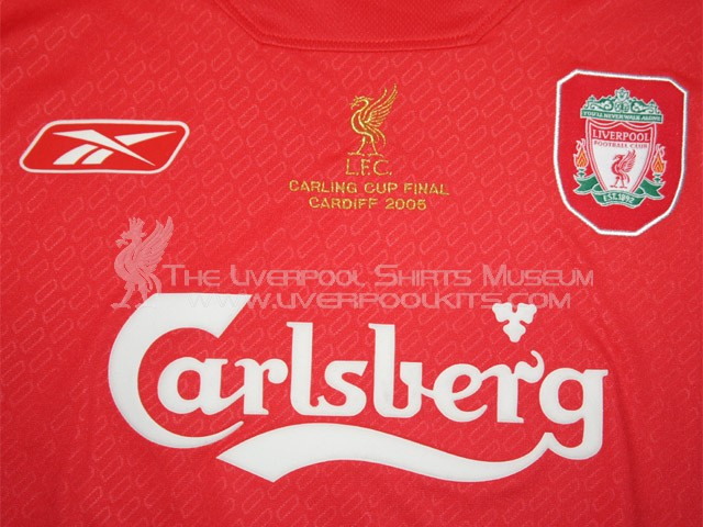 Additions to the Liverpool Shirts Museum - Page 22 LFC05LCFP-a