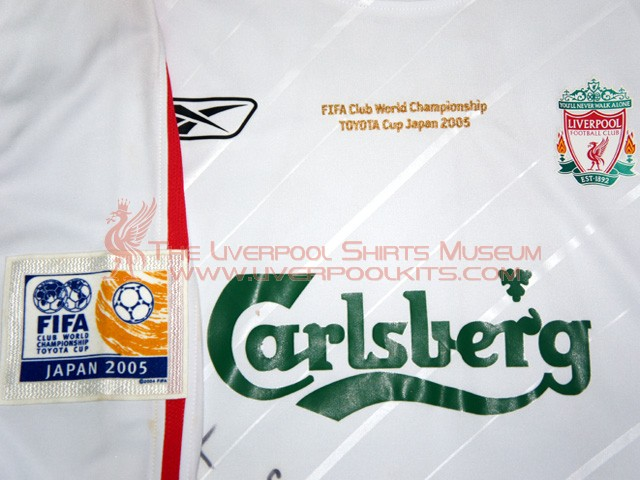 Additions to the Liverpool Shirts Museum - Page 26 LFC05WCCAP-a