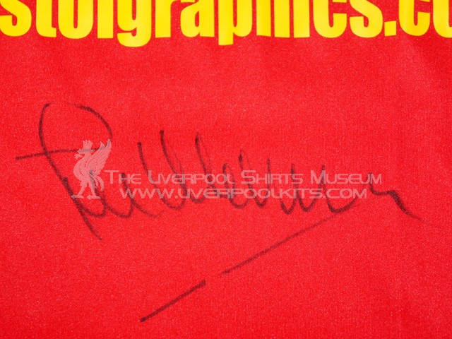 Additions to the Liverpool Shirts Museum - Page 22 LFC07FPAP-c