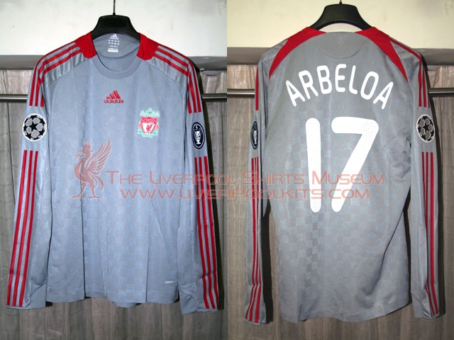 2cdda8b6d30 Additions to the Liverpool Shirts Museum - Page 18 LFC08ACLP