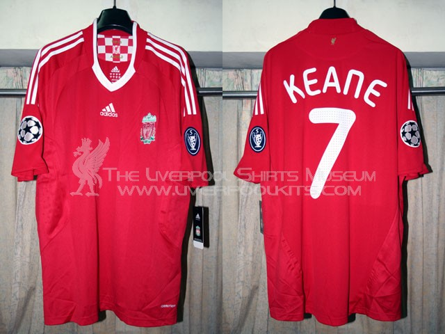 Additions to the Liverpool Shirts Museum - Page 3 LFC08HNCP