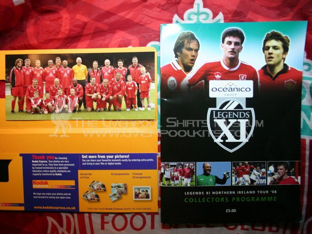 Additions to the Liverpool Shirts Museum LFC08Lprogram-a