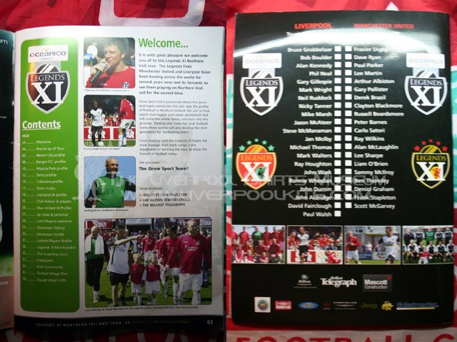 Additions to the Liverpool Shirts Museum LFC08Lprogram-b
