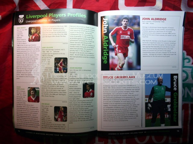 Additions to the Liverpool Shirts Museum LFC08Lprogram-d