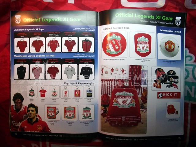 Additions to the Liverpool Shirts Museum LFC08Lprogram-f