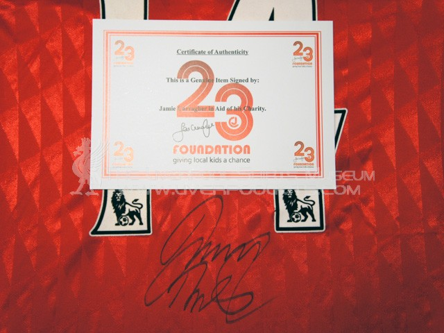 Additions to the Liverpool Shirts Museum - Page 22 LFC10CTP-b