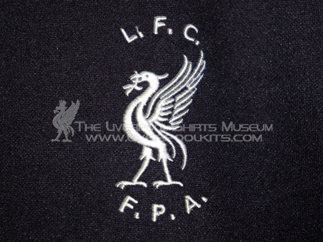 Additions to the Liverpool Shirts Museum - Page 22 LFC11FPAGKP-a