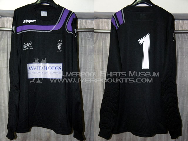 Additions to the Liverpool Shirts Museum - Page 22 LFC11FPAGKP