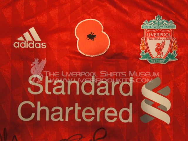 Additions to the Liverpool Shirts Museum - Page 23 LFC11HPP-a