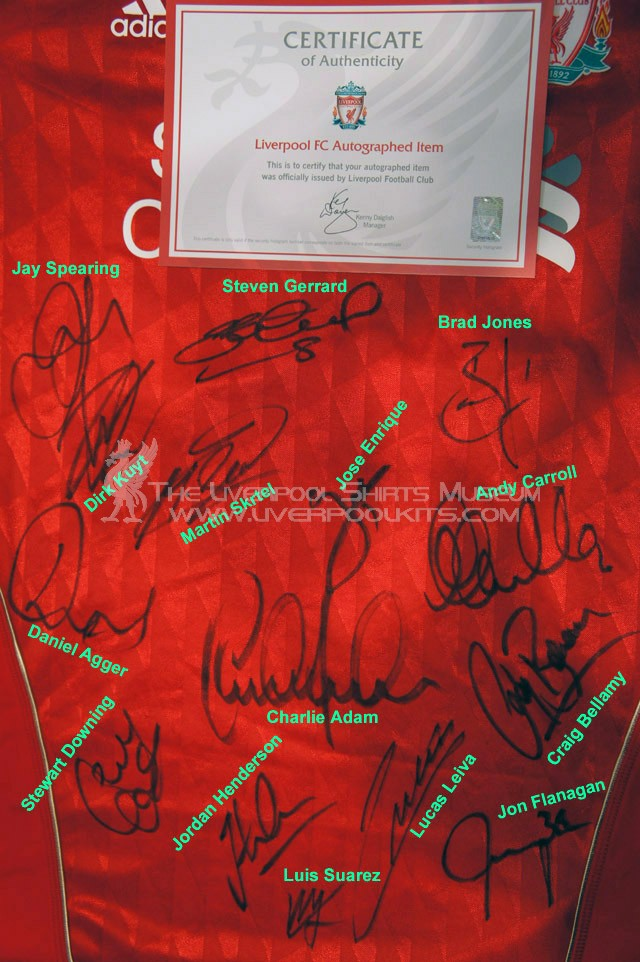Additions to the Liverpool Shirts Museum - Page 23 LFC11HPP-c