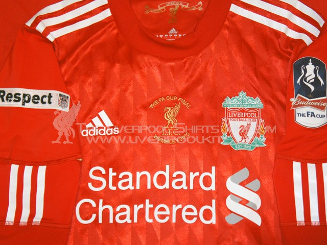 Additions to the Liverpool Shirts Museum - Page 26 LFC12FACFP-a