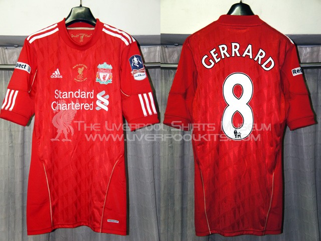 Additions to the Liverpool Shirts Museum - Page 26 LFC12FACFP