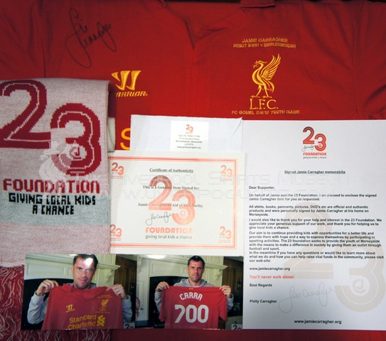 Additions to the Liverpool Shirts Museum - Page 25 LFC12HC-a