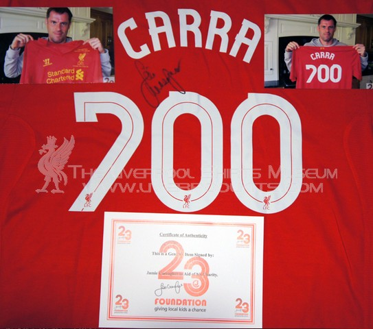 Additions to the Liverpool Shirts Museum - Page 25 LFC12HC-b