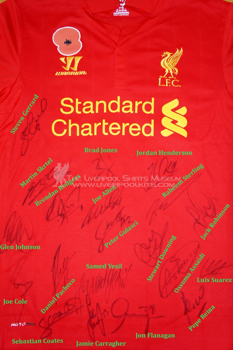 Additions to the Liverpool Shirts Museum - Page 26 LFC12HPP-a