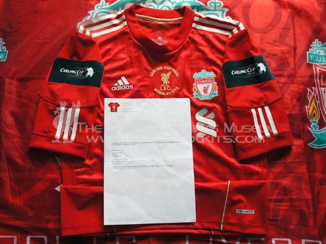 Additions to the Liverpool Shirts Museum - Page 25 LFC12LCFP-a