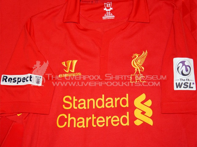 Additions to the Liverpool Shirts Museum - Page 27 LFC12LHP-a