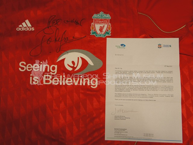 Additions to the Liverpool Shirts Museum - Page 24 LFC12SIBP-b