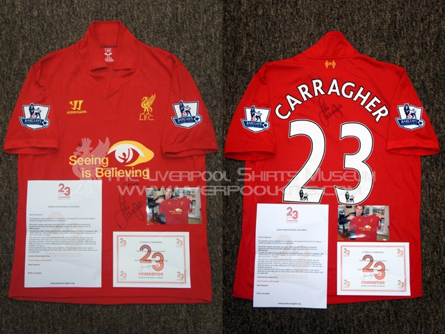 Additions to the Liverpool Shirts Museum - Page 26 LFC13SIBP-b