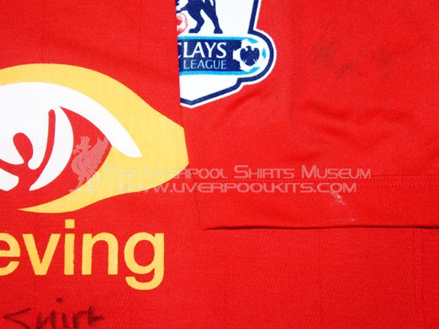Additions to the Liverpool Shirts Museum - Page 26 LFC13SIBP-d