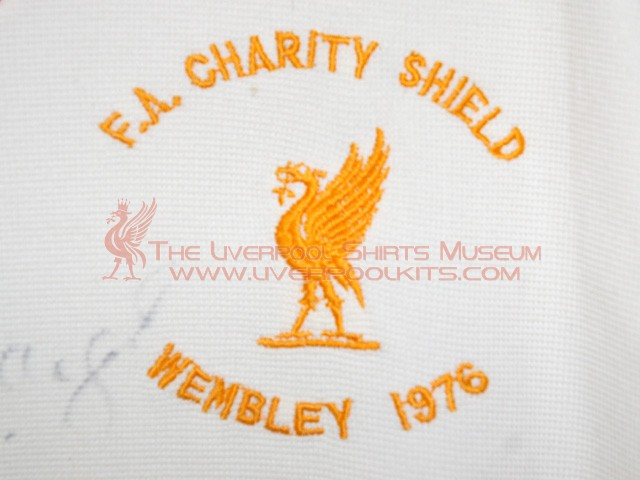 Additions to the Liverpool Shirts Museum - Page 23 LFC76CSP-a