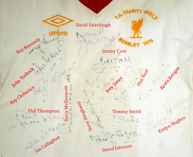 Additions to the Liverpool Shirts Museum - Page 23 LFC76CSP-b