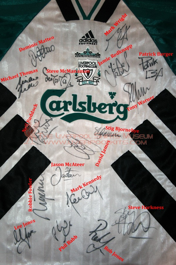 Additions to the Liverpool Shirts Museum - Page 26 LFC93AP6-a