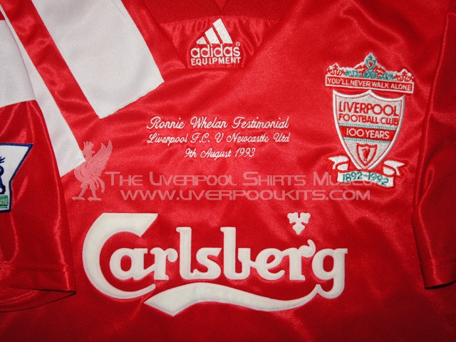 Additions to the Liverpool Shirts Museum - Page 26 LFC93RWTP-a