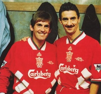 Additions to the Liverpool Shirts Museum - Page 26 LFC94IRTPC9