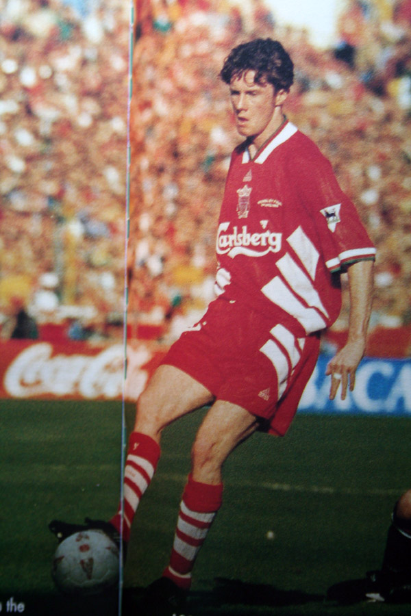 Additions to the Liverpool Shirts Museum - Page 22 LFC95CCCPC2