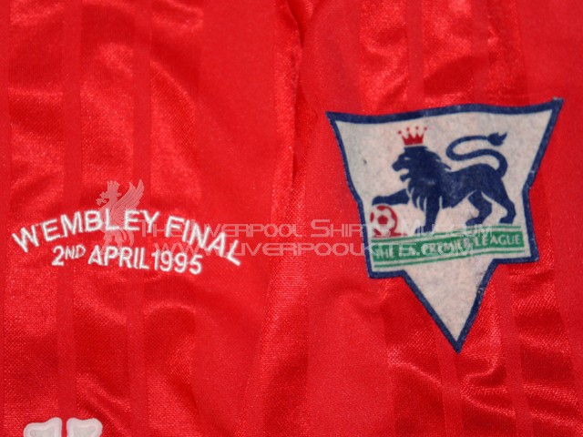 Additions to the Liverpool Shirts Museum - Page 22 LFC95LCFP-b