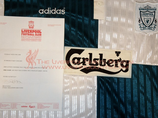 Additions to the Liverpool Shirts Museum - Page 25 LFC95UAP-b