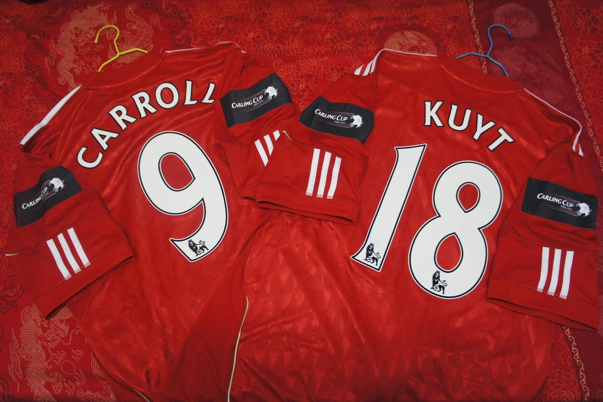 Additions to the Liverpool Shirts Museum - Page 24 Carlingcupfinal2012pair