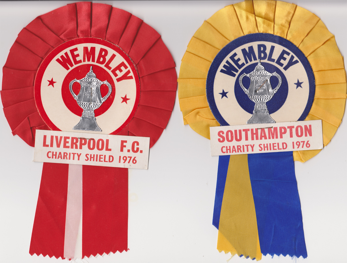 Additions to the Liverpool Shirts Museum - Page 23 Charityshield1976-rosette