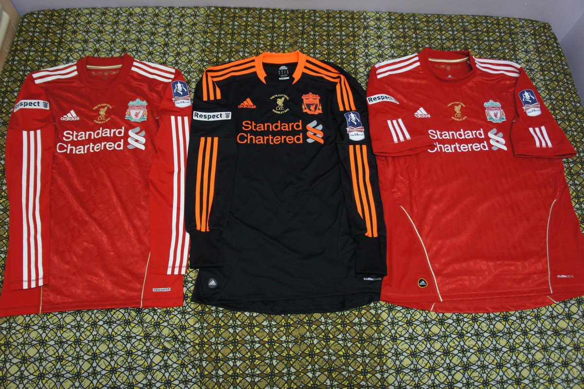 Additions to the Liverpool Shirts Museum - Page 24 Facupfinalshirts2012-a