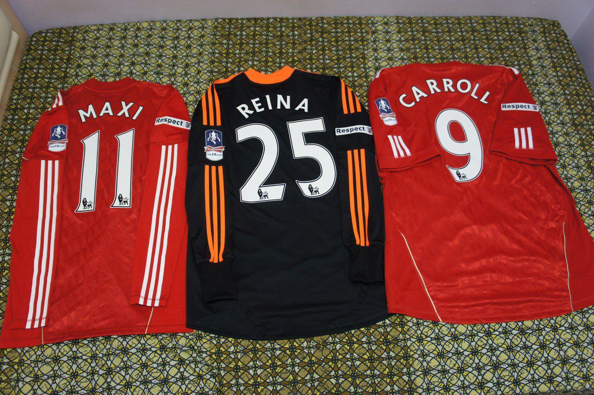 Additions to the Liverpool Shirts Museum - Page 24 Facupfinalshirts2012-b